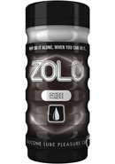 Zolo Glide Cup