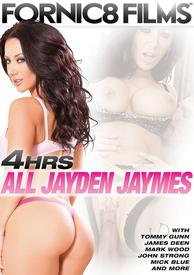 4hr All Jayden Jaymes